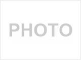 Фото  1 Заборы из профнастила Кривой рог 167513